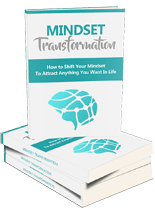 Mindset Transformation