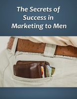 Success Marketing