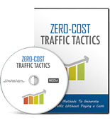 Zero Cost Traffic