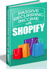 Pass Recurring Income