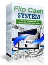 Flip Cash