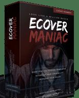 Ecover Maniac