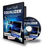 Social Equalizer