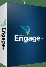 WP Engage