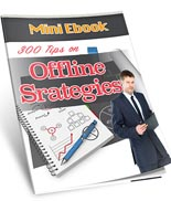 Offline Strategies