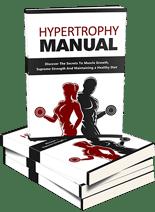 Hypertrophy Ebook