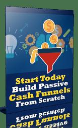 Build Passive
