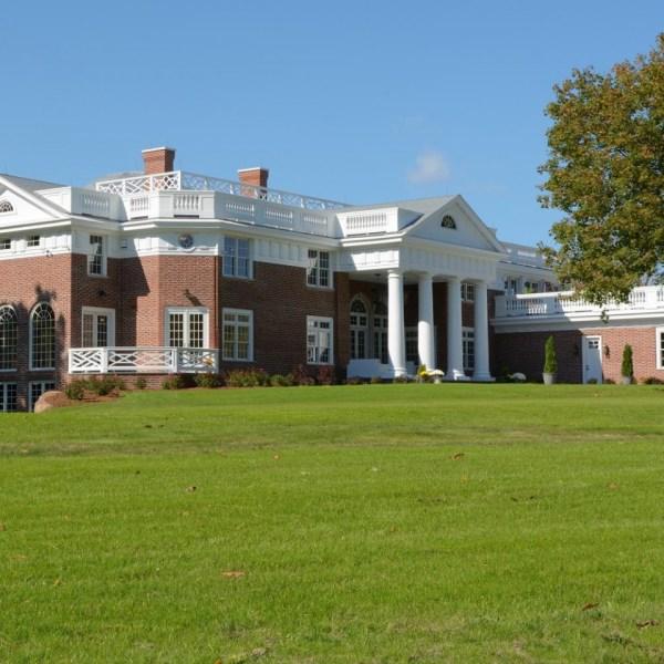Monticello Somers Ct Wordpress Site