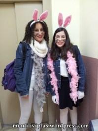 montilivi plus institut girona carnaval 2015 10