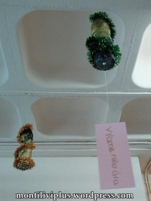 montilivi plus institut girona decoració nadalenca 02