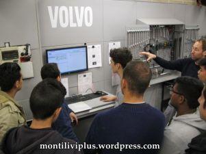 montilivi plus institut girona electromecànica visita estudis 03
