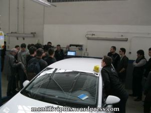 montilivi plus institut girona electromecànica visita estudis 04
