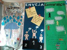 montilivi-plus-institut-girona-jornades-culturals-emocions12