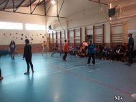 montilivi-plus-institut-girona-jornades-culturals-emocions17