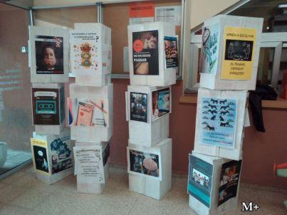 montilivi-plus-institut-girona-jornades-culturals-emocions2