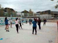 montilivi-plus-institut-girona-jornades-culturals-emocions45