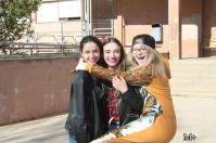 montilivi-plus-institut-girona-carnaval-2016-30