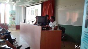 montilivi-plus-institut-girona-drets-humans-marceline-01002