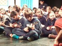 montilivi-plus-institut-girona-premis-sant-jordi-16-i-ukuleles21