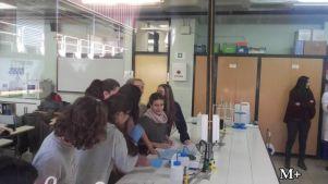 montilivi-plus-institut-girona-setmana-de-la-ciencia-01002