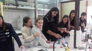 montilivi-plus-institut-girona-setmana-de-la-ciencia-01032