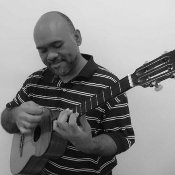 Orlando Cardozo
