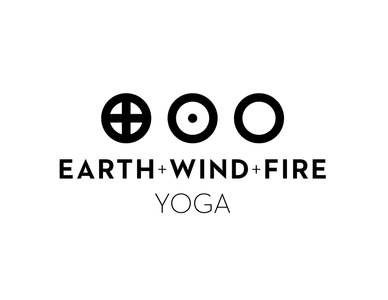 Earth Wind Fire Yoga Studio Donates Big to Turkey Trot