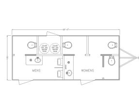 E-20PW-FLOORPLAN-960