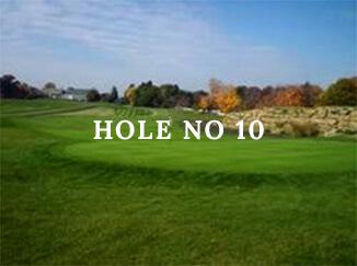 Hole 10