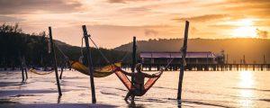 Travel Tourist Cambodia Island  - seriy2453 / Pixabay