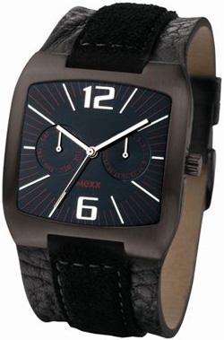 Mexx Watches