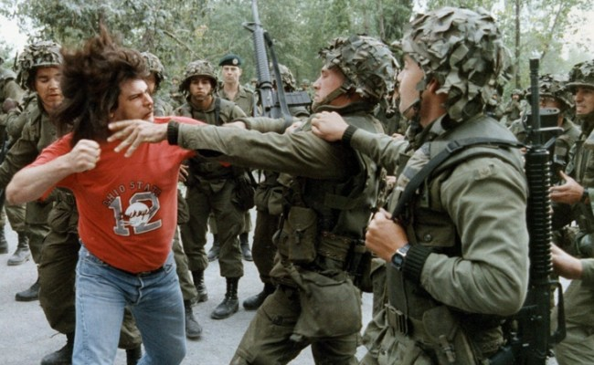 Activists Say Oka Crisis Sparked Important First Nations