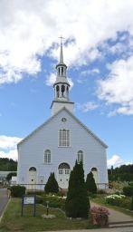 Église de Chertsey