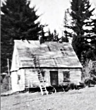Maison de Joseph Guilbault (1946)