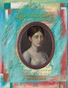 Louise-Amélie Panet