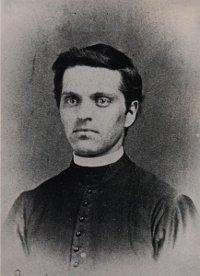 A.-H. Coutu, curé colonisateur