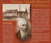 Léandre Brassard