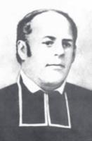 Jean-Romuald Paré