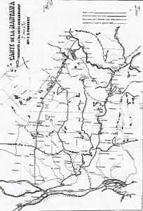 Le chemin Masson-Provost