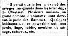 Le Constitutionnel 7 juin 1871