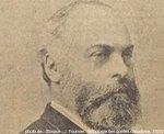 Alfred Garneau