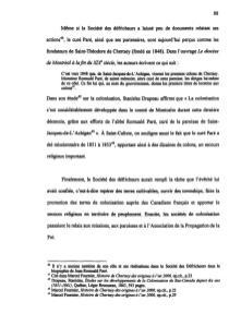 defricheurs-4