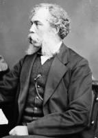 Henri-Gustave Joly de Lotbiniere