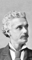 Arthur Buies