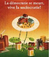 La sociocratie au village
