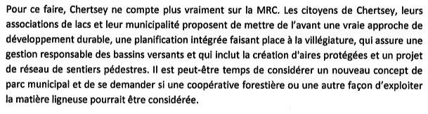 Mémoire FALC 1.7