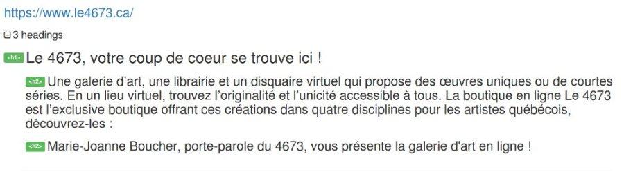 le4673- Accueil