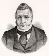 Barthélémy Joliette