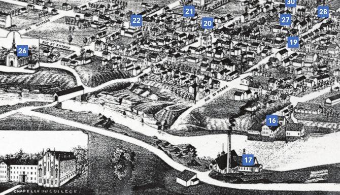 Joliette 1881