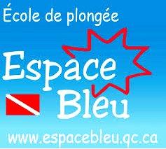 Espace Bleu